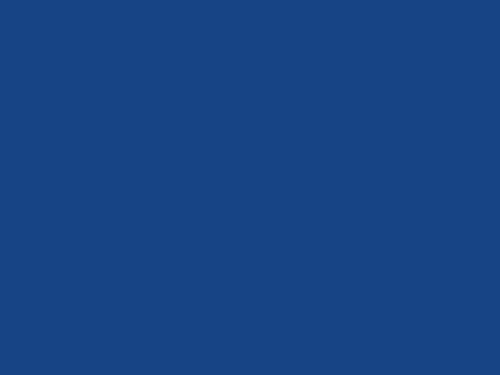 RAL 5005 синий