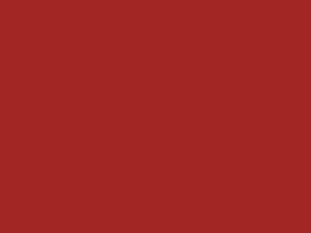 RAL 3000 красный
