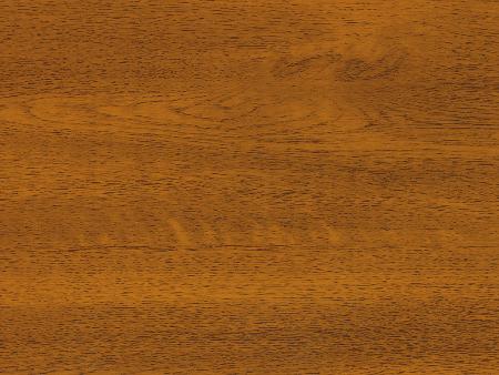 Золотой дуб (наценка)