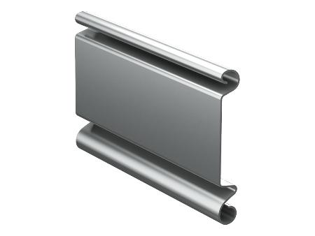 Профиль стальной для окон RHS52