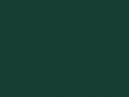 Зеленый RAL6005