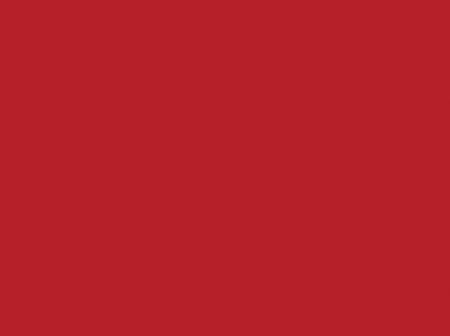 красный насыщенный RAL3020