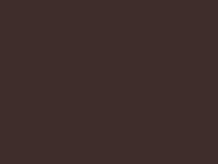 Темнокоричневый RAL8019