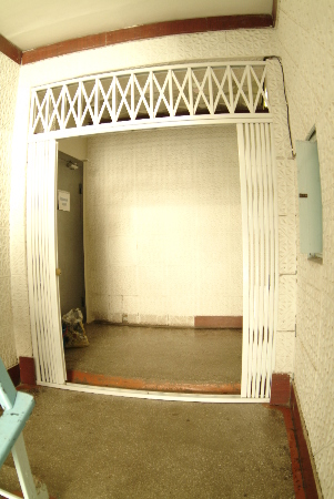 Решетки на окна и двери в Красноярске